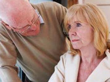 В ближайшее время выявление болезни Альцгеймера станет проще