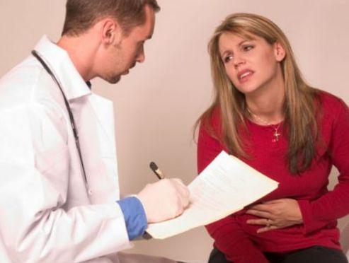 Вакцина-йогурт остановит язву желудка