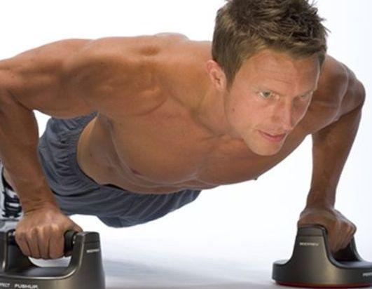 Физическая выносливость – не показатель здоровья сердца
