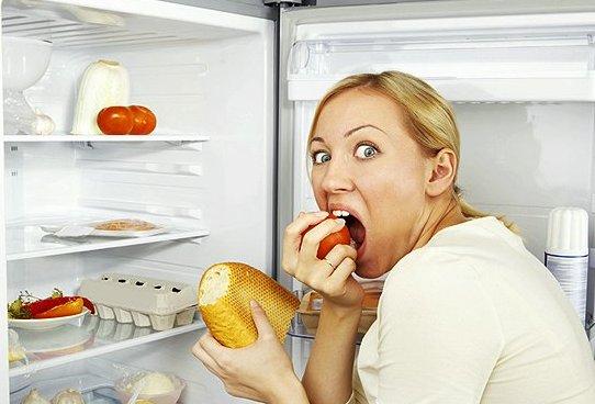 Снижение активности «бурого» жира затрудняет похудение в зрелом возрасте