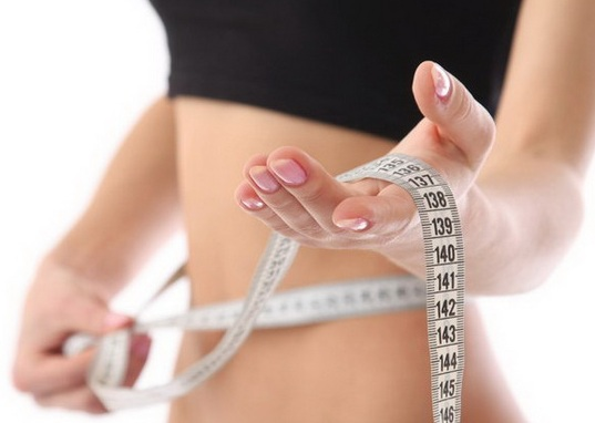 Ответ на вопрос: «что съесть, чтобы похудеть», найден