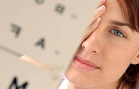 Результаты лечения слепоты «заряженными» генами неоднозначны