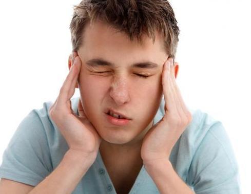 Эффект плацебо спасает от головной боли быстрее таблеток