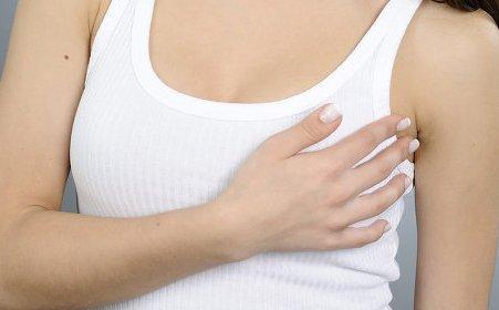 Ученые готовятся к клиническим испытаниям препарата против рака молочной железы
