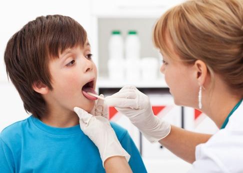 Витамин А наиболее важен для иммунитета