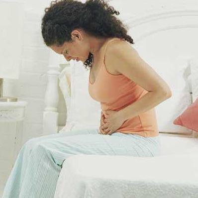 Установлена возможная причина эндометриоза