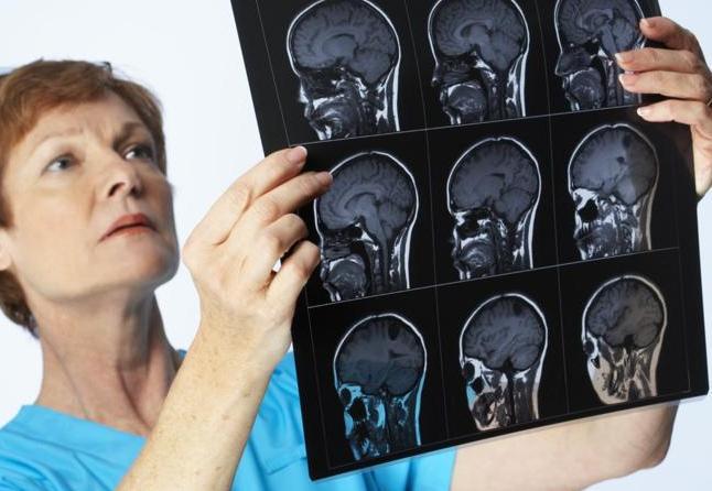 Возбудителя менингита теперь можно выявить в кратчайшие сроки