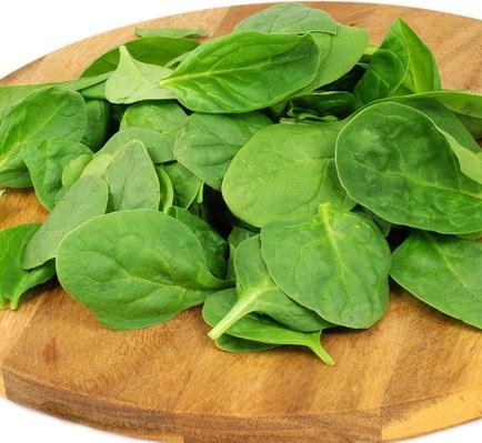 Улучшить реакцию помогут продукты с тирозином