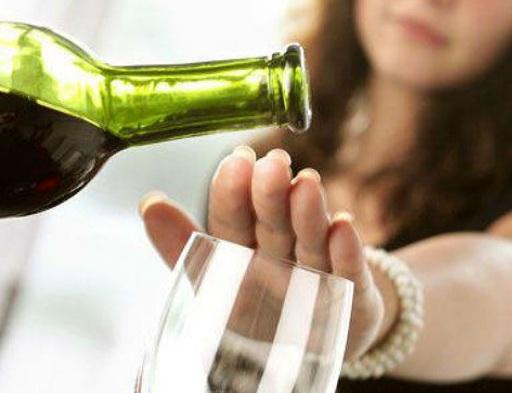 От маниакального синдрома и алкоголизма помогает один и тот же препарат