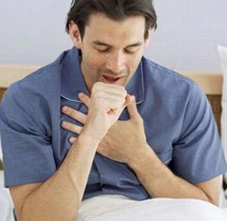Массажный жилет облегчит состояние пациентов с ХОБЛ