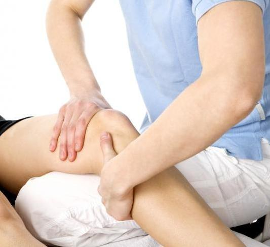 Глюкозамин не спасает от боли и не защищает суставы