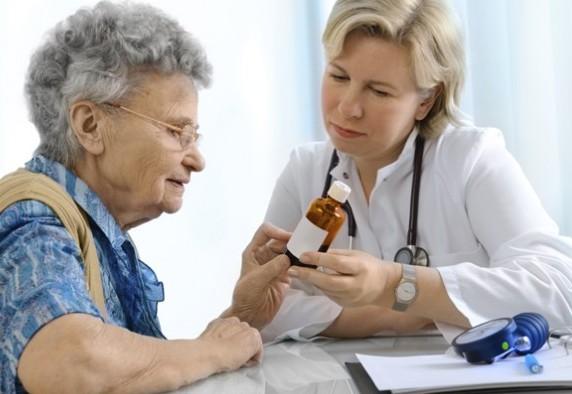 Врачи будут лично приглашать пациентов для проведения обязательных осмотров