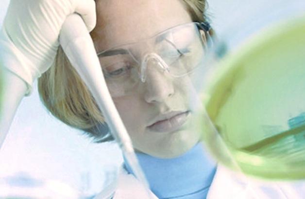 Вирусы успешно работают против рака