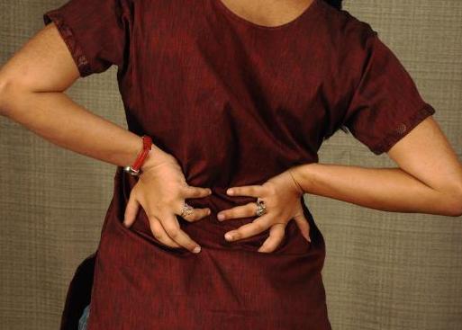 Пациентам с хронической болезнью почек необходим особый режим тренировок