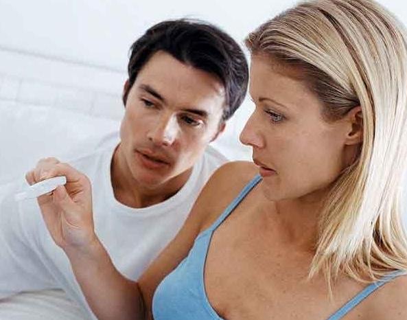 Сперматозоиды, созданные из кожи, – новое слово в лечении мужского бесплодия