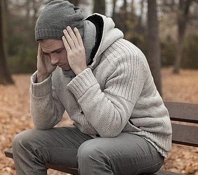 Депрессию можно лечить не только с помощью медикаментов и консультаций с психологом