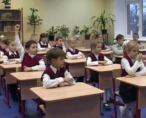 Российских детей будут проверять на степень риска наркозависимости