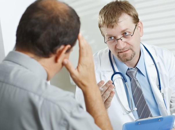 Лечение аденомы простаты без операции - возможно ли это?