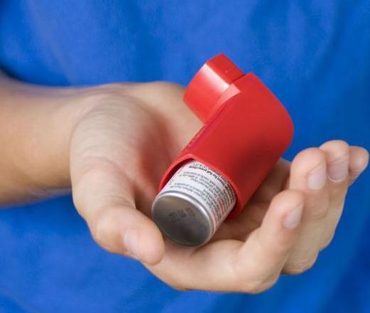 Пациенты с муковисцидозом получат лекарство от своего недуга