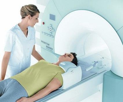 Защита от опухолей мозга силами иммунитета — перспективное направление в онкологии