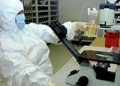 Ближневосточный вирус опаснее, чем о нем говорили ранее