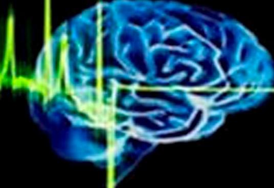 Пациентам с деменцией вернут их воспоминания, благодаря селективной стимуляции