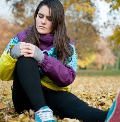Не стоит игнорировать боли в суставах – результаты нового исследования