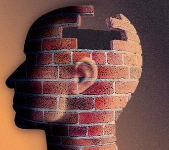 Последствия сотрясения мозга недооценивают – мнение экспертов