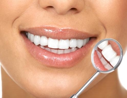 Вырастить новый зуб можно с помощью стволовых клеток нерва
