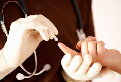 Суицид — результат генетического сбоя, который можно выявить по капле крови