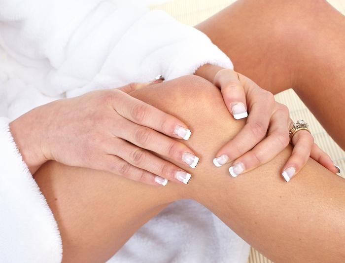 Гиалуроновая кислота поможет лечить суставы