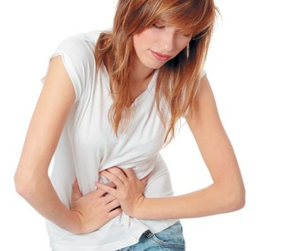 Наука не исключает, что язва желудка развивается на нервной почве