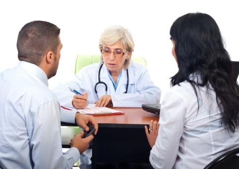 Стресс губителен для мужской фертильности – главный виновник выявлен