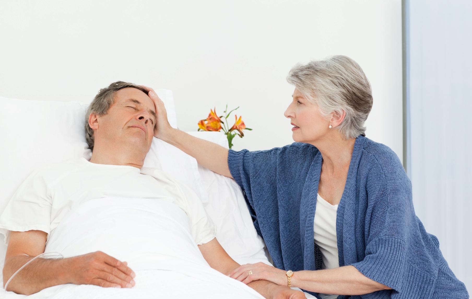 Запись на прием к врачу нииап