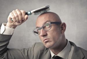 исследование проблемы роста волос в университете гарварда: