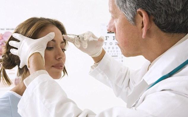 Специалисты по лечению мигрени