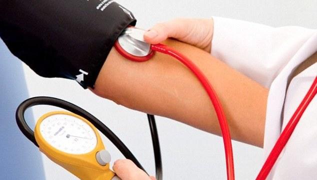 Чем снизить давление в крови в домашних условиях