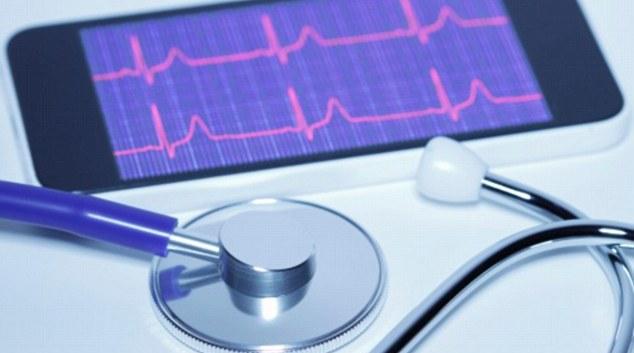 риски приема статинов для снижения холестерина