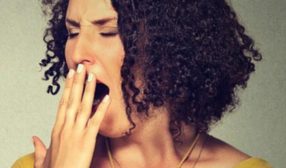 Докторам неудалось обосновать негативное воздействие недосыпания намикрофлору кишечника