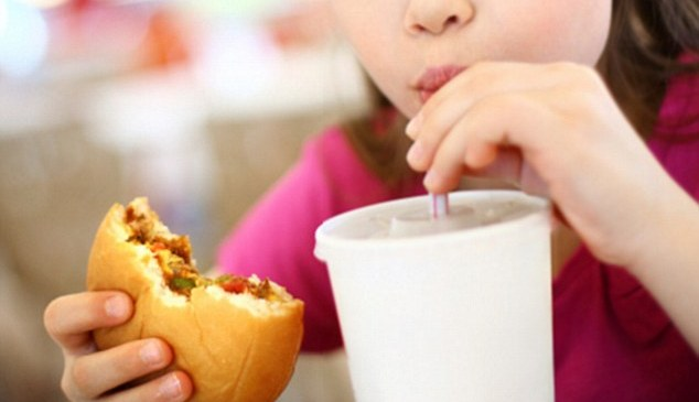 growing craze of junk food among teenagers Junk food ads, fast food increasing teen obesity home commercials seen by teenagers are for junk food obesity rates continue to rise among 12-17.