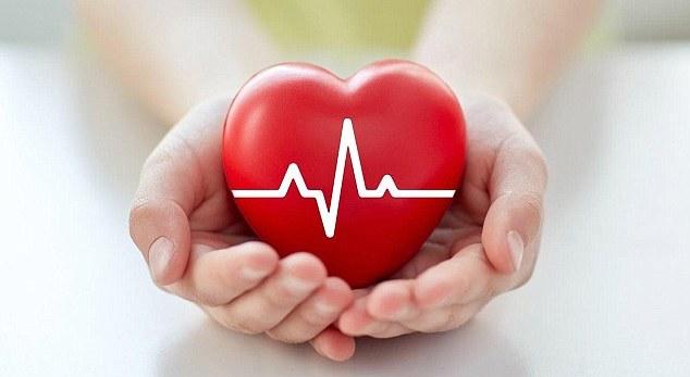 Исследование: Доноры крови живут дольше