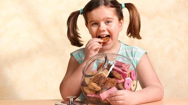Содержащаяся вхлебе ижвачке пищевая добавка делает организм уязвимее кинфекциям