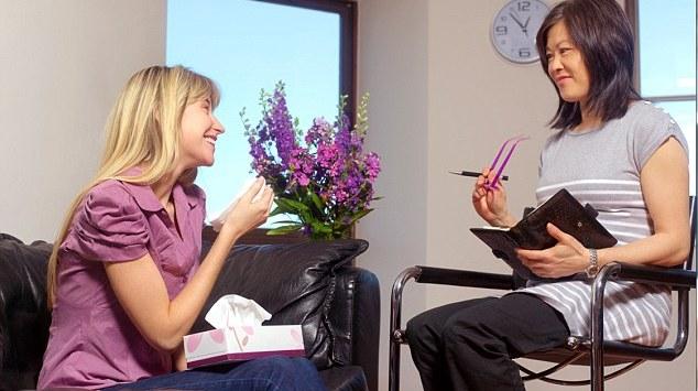 Ученые обнаружили связь между ранней менструацией иинсультом