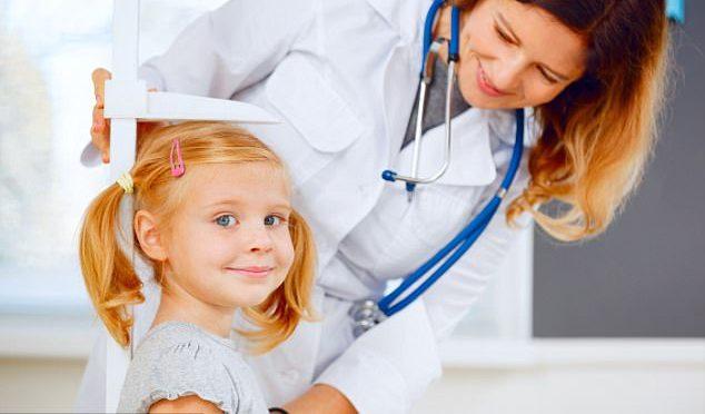 Мультивитамины при беременности понижают  риск аутизма удетей