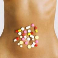 Дисбактериоз — симптомы и лечение