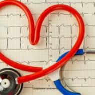 Врачи рекомендуют сердечникам следить за уровнем витамина D