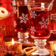 Ученые поняли, почему новогоднее настроение приходит не ко всем