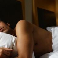 Регулярный секс – еще один метод профилактики рака простаты