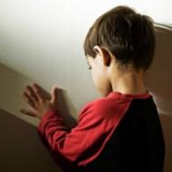 Несчастливое детство лишает самоконтроля