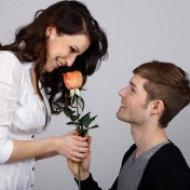 Решаясь на измену, мужчины ищут не только секс
